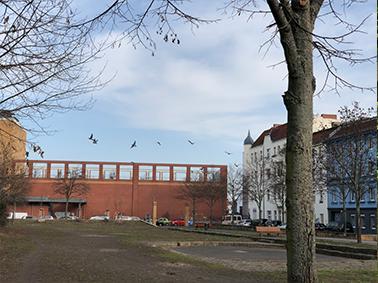 Carl-Weder-Park